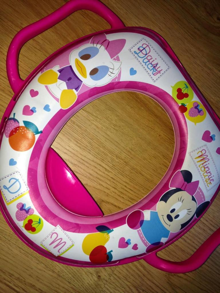 how to potty train. potty training. toilet seat