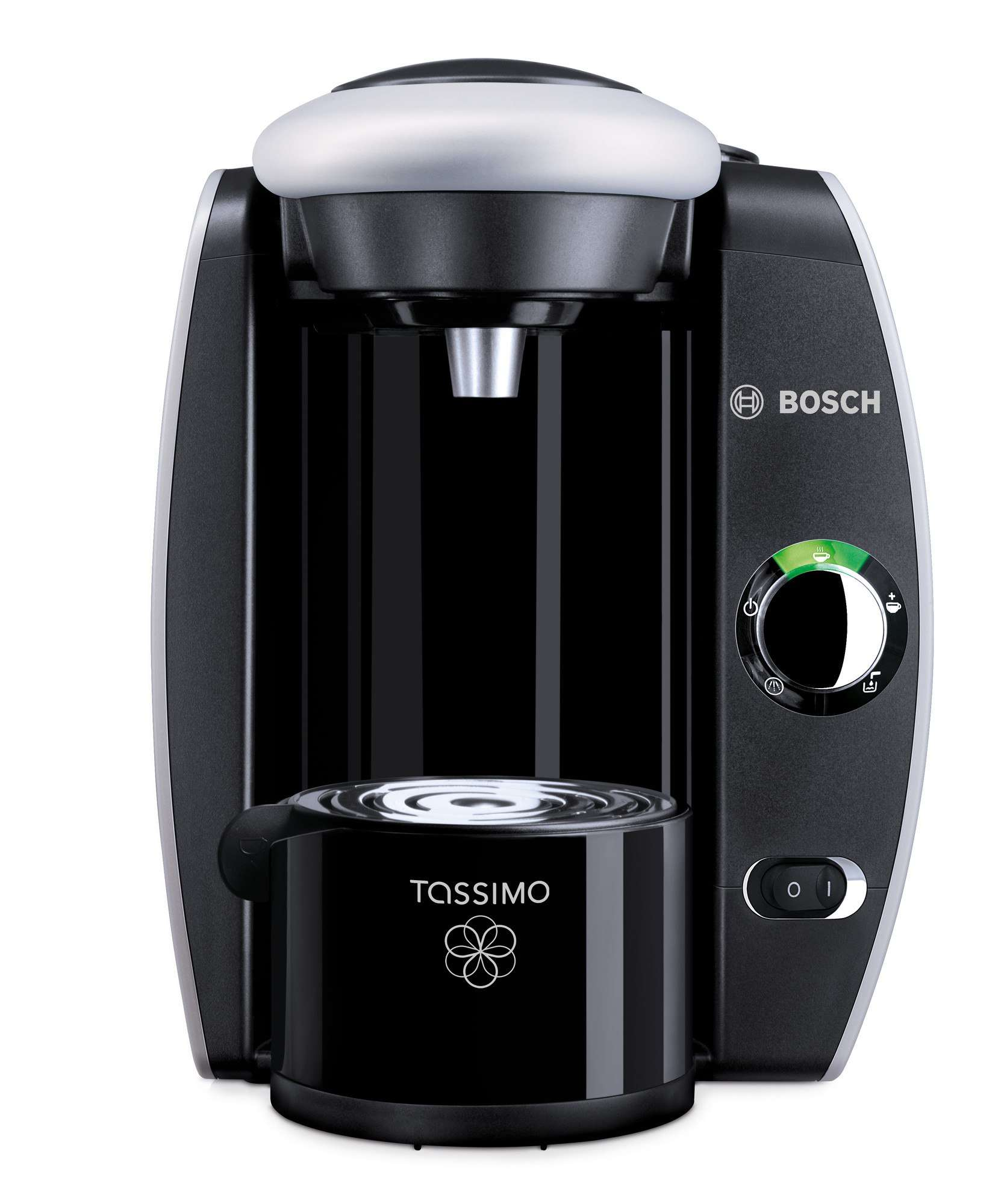 Best Tassimo Coffee Review